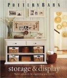 Pb-storage