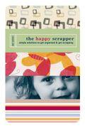 The-Happy-Scrapper