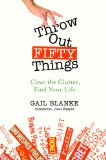 Throw-out-fifty-things