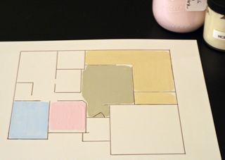 Floorplan-swatch