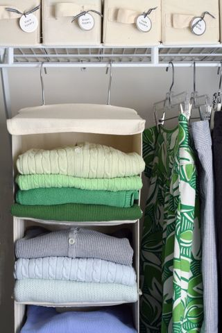 Sweater-shelf-2