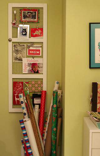 Gift-wrap-organizer-a