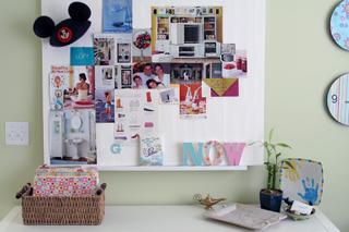 Goals-board-320