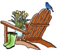 Simplify101-springchair