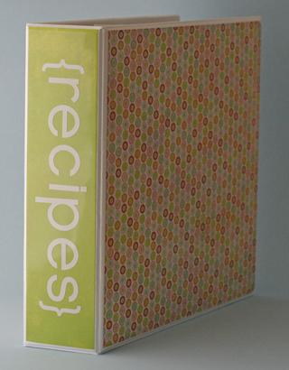 Recipe-binder-1