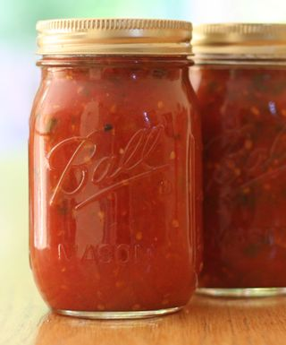 Really-small-batch-of-pasta-sauce