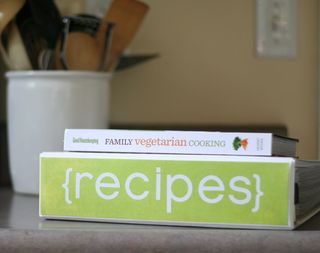 Recipe-binder6
