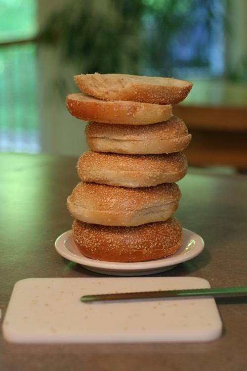 Pre-sliced-bagels-1