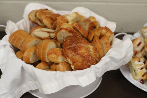 Bucket-of-bagels