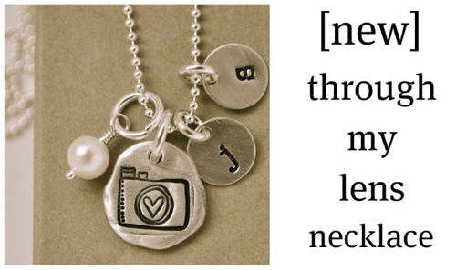 Through-my-lens-necklace4-custom-hand-stamped-jewelry