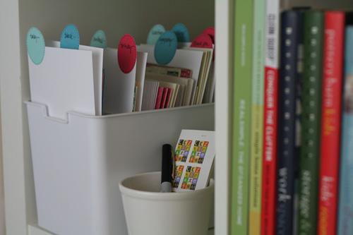 ITSO-organized