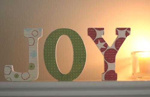 Joy-copyright-simplify101