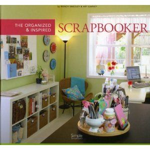 The-organized-inspired-scrapbooker-old