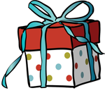 Gift-box-copyright-simplify101
