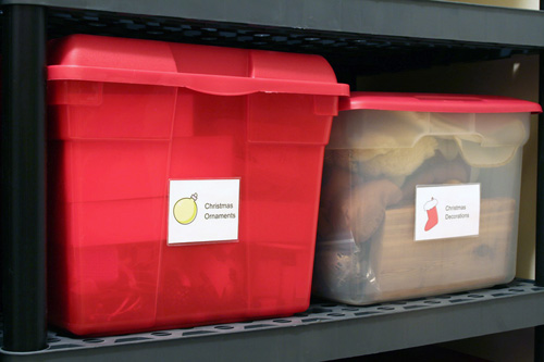 Holiday-storage-bins-copyright-simplify101