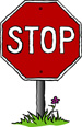 Stop-sign-copyright-simplify101
