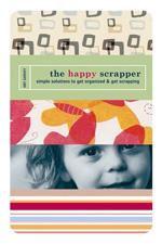 The-happy-scrapper-150