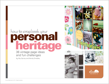 PersonalHeritagecover-350