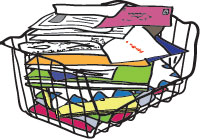 Paper-clutter-copyright-simplify101