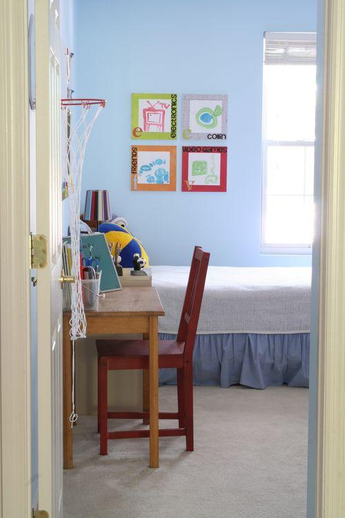 Organized-kids-room-copyright-simplify101