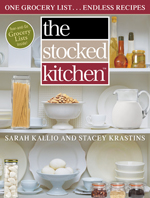 The-stocked-kitchen-copyright-simplify101