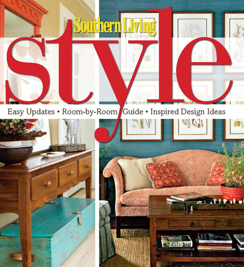 Style Cover-1