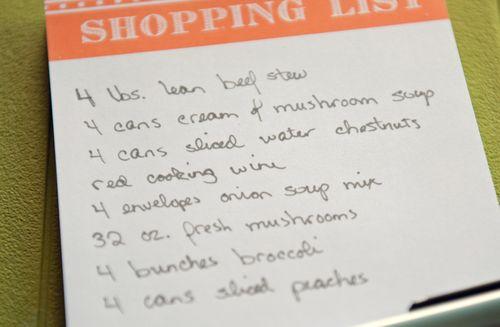 Shopping_list-copyright-simplify101