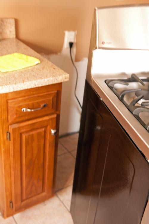 Kitchen_stove-copyright simplify101