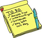 To-do-list-copyright-simplify101