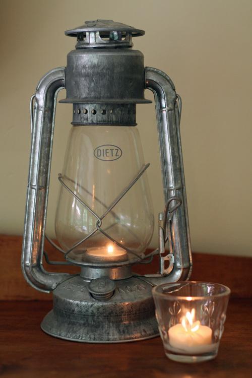 Lantern-copyright-simplify101-500