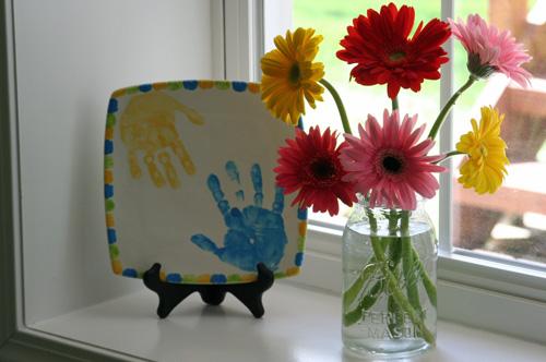 Gerbera-daisys-copyright-simplify101-500