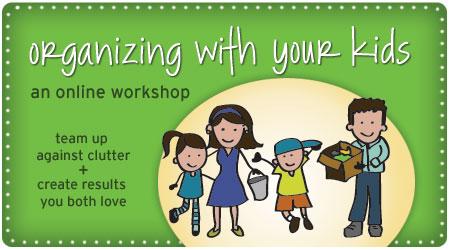 Organizing-with-kids-czd