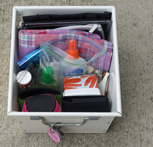 Summer-gear-bin-copyright-simplify101