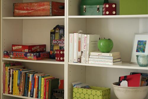 Game-shelf-copyright-simplify101