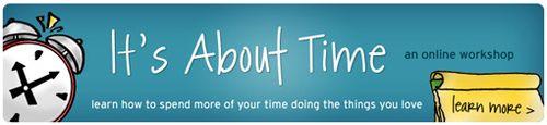 Time-management-copyright-simplify101
