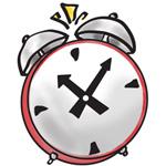 Clock-copyright-simplify101