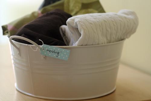 Mending-basket-copyright-simplify101