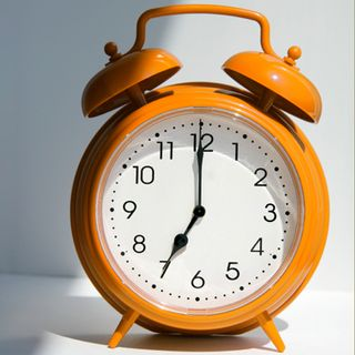 Orange-clock-200dpi