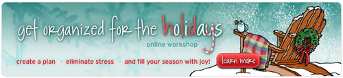 Banner-organized-holidays-copyright-simplify101