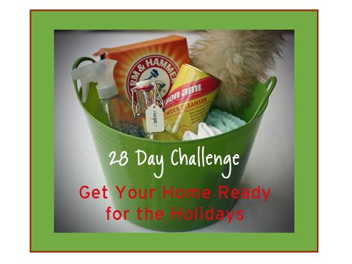 28 days-simplify101-1