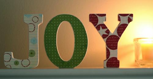 Joy-500-copyright-simplify101