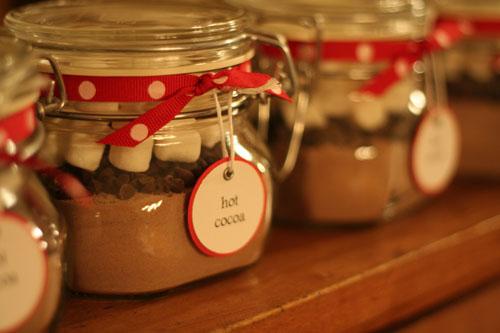Hot-chocolate-simplify101