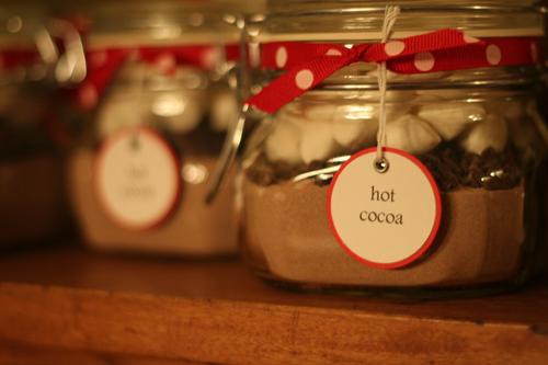 Hot-cocoa-simplify101