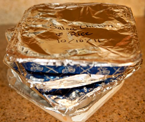 Freezer_meals-copyright-simplify101