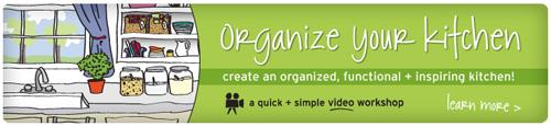 Organize-your-kitchen-copyright-simplify101-500