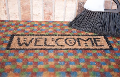 Sweep-welcome-2-copyright-simplify101