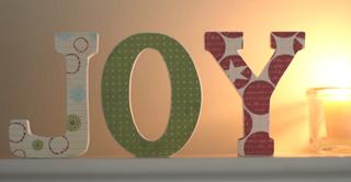 Joy-350-copyright-simplify101
