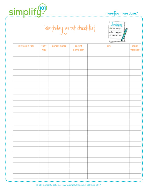 Birthday-party-printable-copyright-simplify101