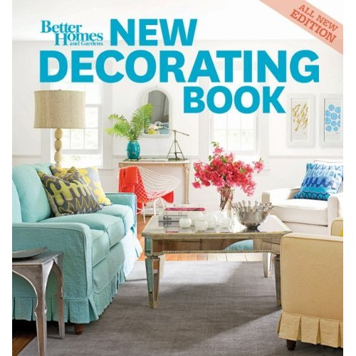 New-Decorating-Book