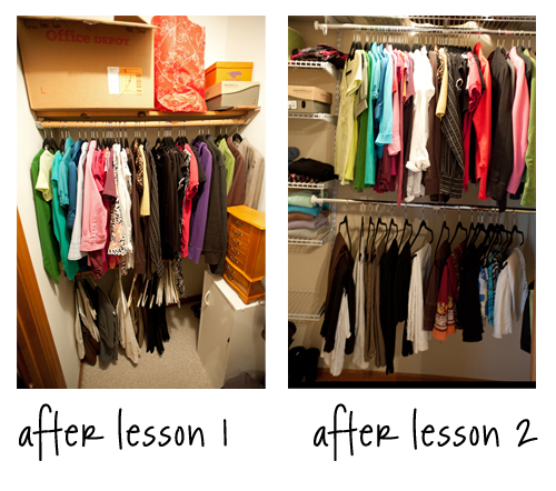 Clothes-racks-before-after